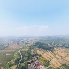 林州市桂林镇南庙村